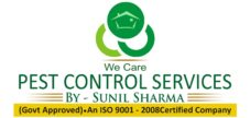 , Get Rid Of Coronavirus (COVID-19) From Your Surroundings by using Disinfection and Sanitization Services