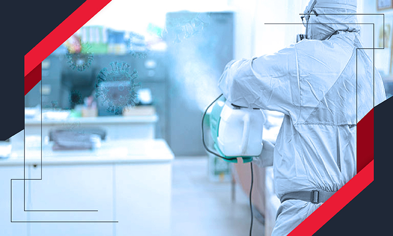 , Do You Need Disinfecting Services in Jaipur?